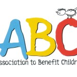 Association to Benefit Children
