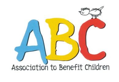 Association to Benefit Children