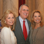 Childhelp Kathie Lee Gifford