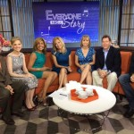 Kathie Lee Hoda Everyone Has Story
