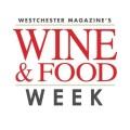 Kathie Lee Food Wine Week
