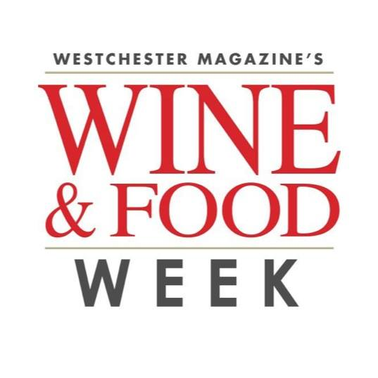 Kathie Lee Food Wine Week