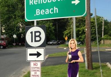 Gifft Wines Kathie Lee in Rehoboth