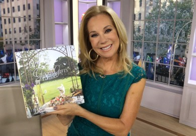 Good Gifts Book Kathie Lee