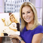 Kathie Lee Good Gifts Book