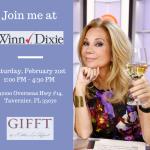 Kathie Lee GIFFT Wines