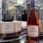 GIFFT Wine Rosé