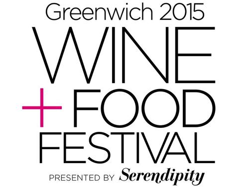Greenwich Wine Food Fest 2015