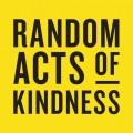 Random Acts Kindness Day