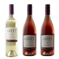 Gifft Wines Award 2017