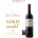 kathie-lee-gifford-gifft-red-wine