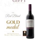 kathie-lee-gifford-gifft-red-wine