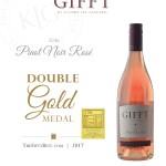 kathie-lee-gifford-gifft-pinor-noir-wine