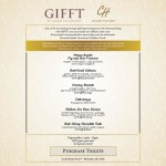 gifft-wine-chart-house-kathie-lee-gifford