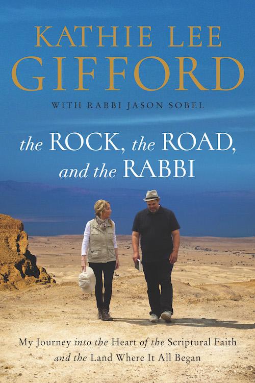 RockRoadRabbi-BookCover-KathieLeeGifford