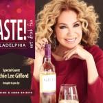 TASTE-Philadelphia-Food-Wine-Festival-KathieLeeGifford