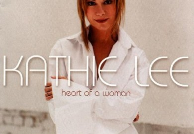 Kathie Lee Gifford - Heart of A Woman